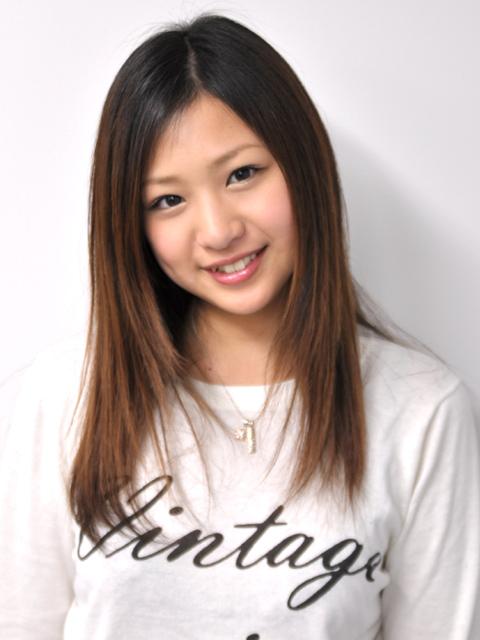 NAVER まとめ【美少女】佐山彩香(Sayama Ayaka)