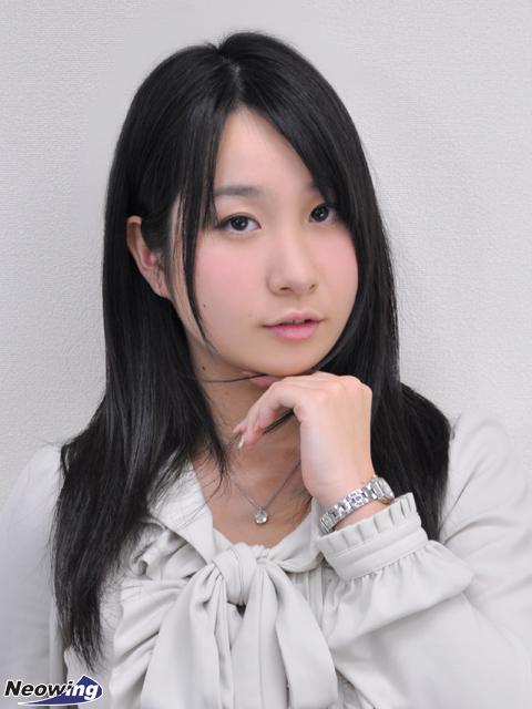 桐山瑠衣の画像 p1_7