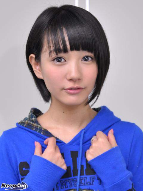 荻野可鈴の画像 p1_20