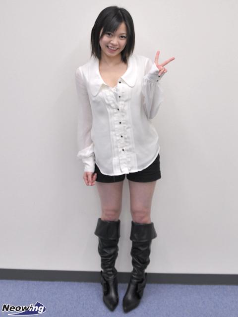嶋村瞳の画像 p1_1