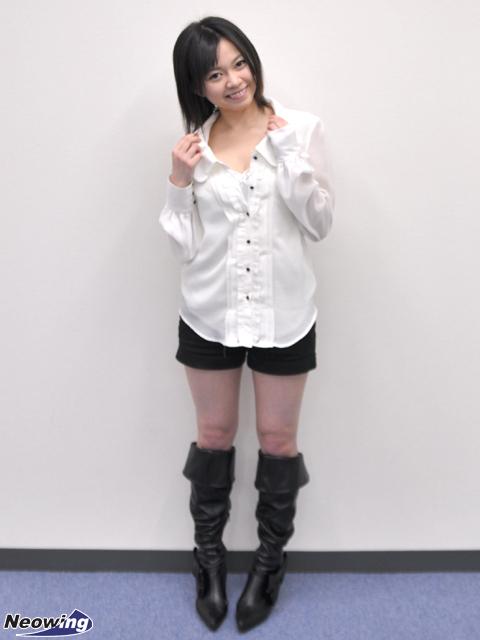 嶋村瞳の画像 p1_8
