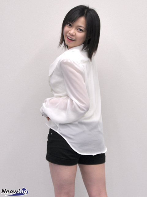 嶋村瞳の画像 p1_15
