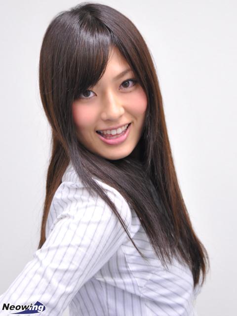 佐々木麻衣の画像 p1_37