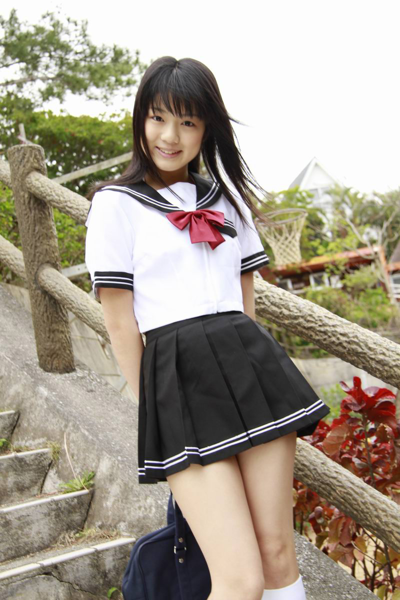 ... ://www.neowing.co.jp/idol/essentials/promotion/image/CPSKY-230/12.jpg