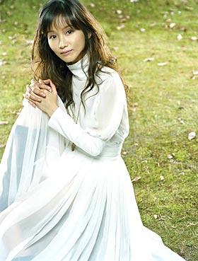 本田美奈子の画像 p1_15