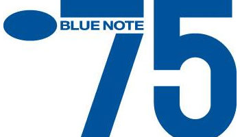 Blue Note Records 75th Anniversary 30 SHM-CD Reissues