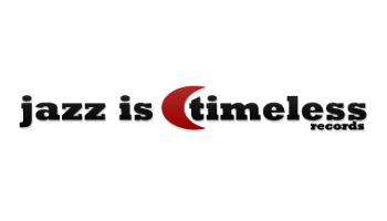 オランダのレーベルに残されたジャズの名演を再び ~タイムレス・オリジナル・アルバムズ・ストレイト・リイッシュー・シリーズ~