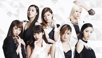 収録内容決定!Flower 2ndアルバム