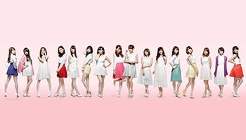 オリ特付き!AKB48 ニューシングル