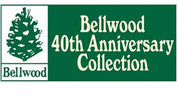 Bellwood 40th Anniversary Collection