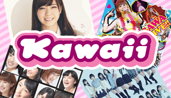 Earn Extra Points on J-POP Idol Products!