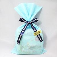 gift_blue