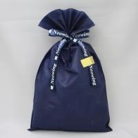 gift_navy