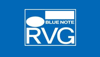 【販売終了】ブルーノート -最後のRVGコレクション-