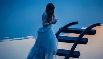 Aimer、タイアップ曲満載の3rdアルバム