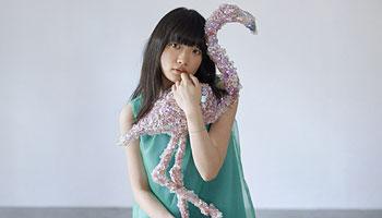 Haruka Chisuga new single with Exclusive Bonus!