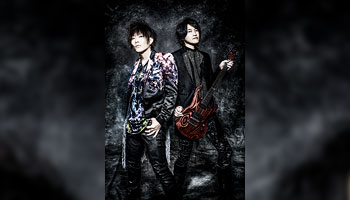"""GRANRODEO 7th album """"Pierrot Dancin'"""" with Exclusive Bonus!"""