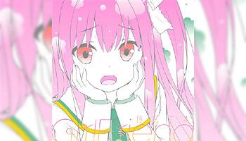 特典画像公開!ガールフレンド(仮) キャラクターソングシリーズ Vol.03