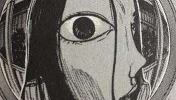 【閲覧注意】 トラウマ級に怖い漫画