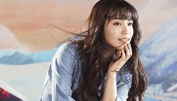 miwa 映画&ドラマ主題歌収録の最新アルバム「SPLASH☆WORLD」