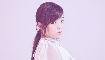 篠崎愛 メジャー2ndシングルにオリ特決定!