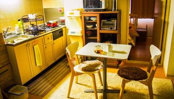 新生活一人暮らし女子たちが語る部屋探しインテリア料理家事