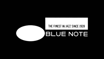 BLUE NOTE名盤16タイトルSHM-SACD仕様 再発