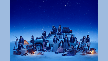 Details of AKB48 9th Album out JAN 24th!