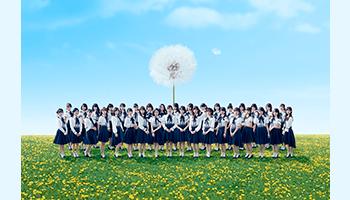 向井地美音さんからコメント到着!AKB48選抜総選挙シングル発売