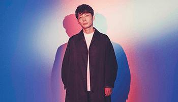星野源、「恋」「アイデア」も収録した3年ぶりのニューアルバム発売決定