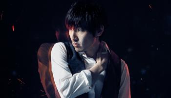 SawanoHiroyuki[nZk] 待望の2ndアルバムが遂に発売