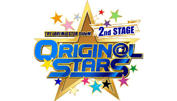 *Campain over* THE IDOLM@STER SideM 2nd STAGE[COMPLETE SIDE] with Exclusive Bonus!