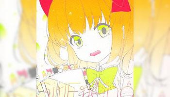 特典画像公開!ガールフレンド(仮) キャラクターソングシリーズ Vol.05