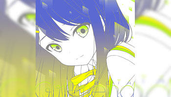 特典画像公開!ガールフレンド(仮) キャラクターソングシリーズ Vol.06
