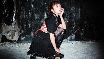 各特典画像公開!Pile「SHOWCASE」&「Live at Budokan」