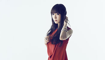 """ChouCho 3rd album """"color of time"""" with Exclusive Bonus!"""