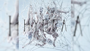 HYDRA / MYTH & ROID 特典画像公開