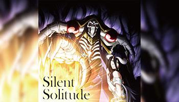 Silent Solitude / OxT 特典画像公開!