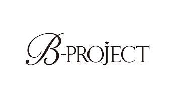 購入特典決定!B-PROJECT~鼓動*アンビシャス~ コンピレーションアルバム