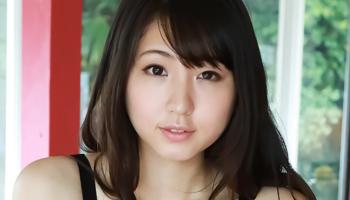 椎名香奈江DVD「恋しいな」動画コメント