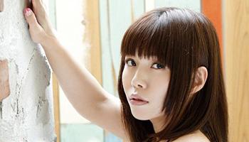 小泉千秋DVD「Chiaki Style」インタビュー