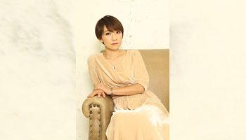 """Suara new single """"Kimidake no Tabiji Re:boot"""" with external bonus!"""