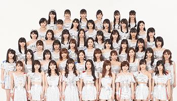【オリ特付き】ハロプロ・オールスターズ20周年記念シングル誕生!