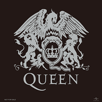 queensticker_black