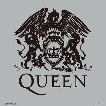 queensticker_silver