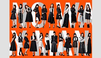"""【オリ特有】AKB48、宮脇・矢吹・本田""""IZ*ONE""""専任前ラストシングル"""