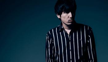 SawanoHiroyuki[nZk]『機動戦士ガンダムNT』主題歌含む最新シングル
