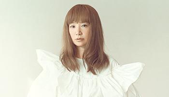 YUKI 2度目のファーストアルバム『forme』2/6発売