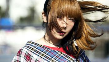 収録曲決定!aiko 自身初となる豪華4枚組シングルコレクション6/5発売