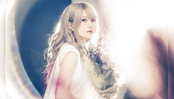 """Fuki new single """"Kamisama wa Kitto"""" with Exclusive Bonus!"""